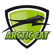 Чип тюнинг Arctic Cat